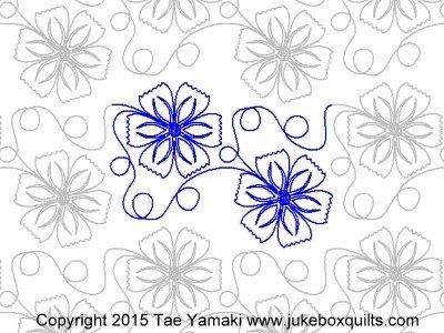 JBTY Flowers E2E