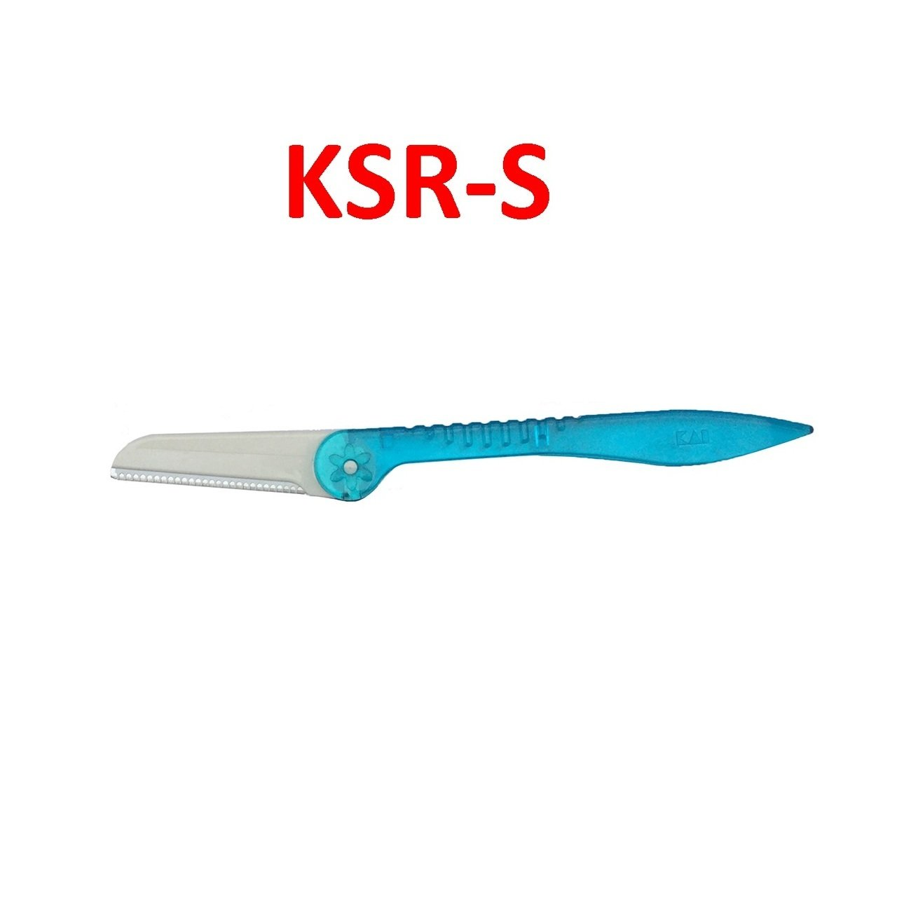 KAI Compact Seam Remover