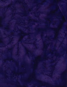 Anthology Lava Batik - Prince 100Q 1532