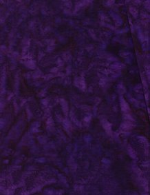 Anthology Lava Batik - Concord 100Q 1581