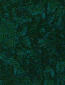 Anthology Lava Batik - Martian 100Q 1609