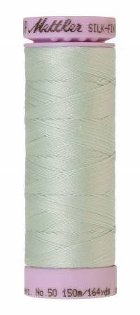 Thread Mettler 0018