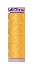 Thread Mettler 0120