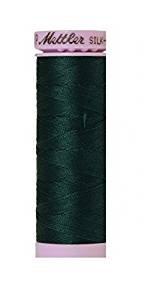 Thread Mettler 0757