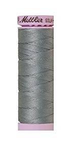 Thread Mettler 0852