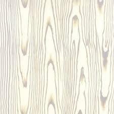 Purebred Maiden White