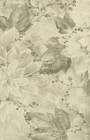 Serenity 90222 A fabric
