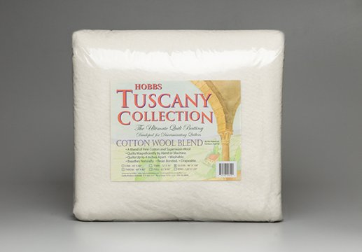 Hobbs Tuscany Cotton/Wool Blend 96
