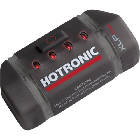 Hotronic XLP ONE Battery Pack Single