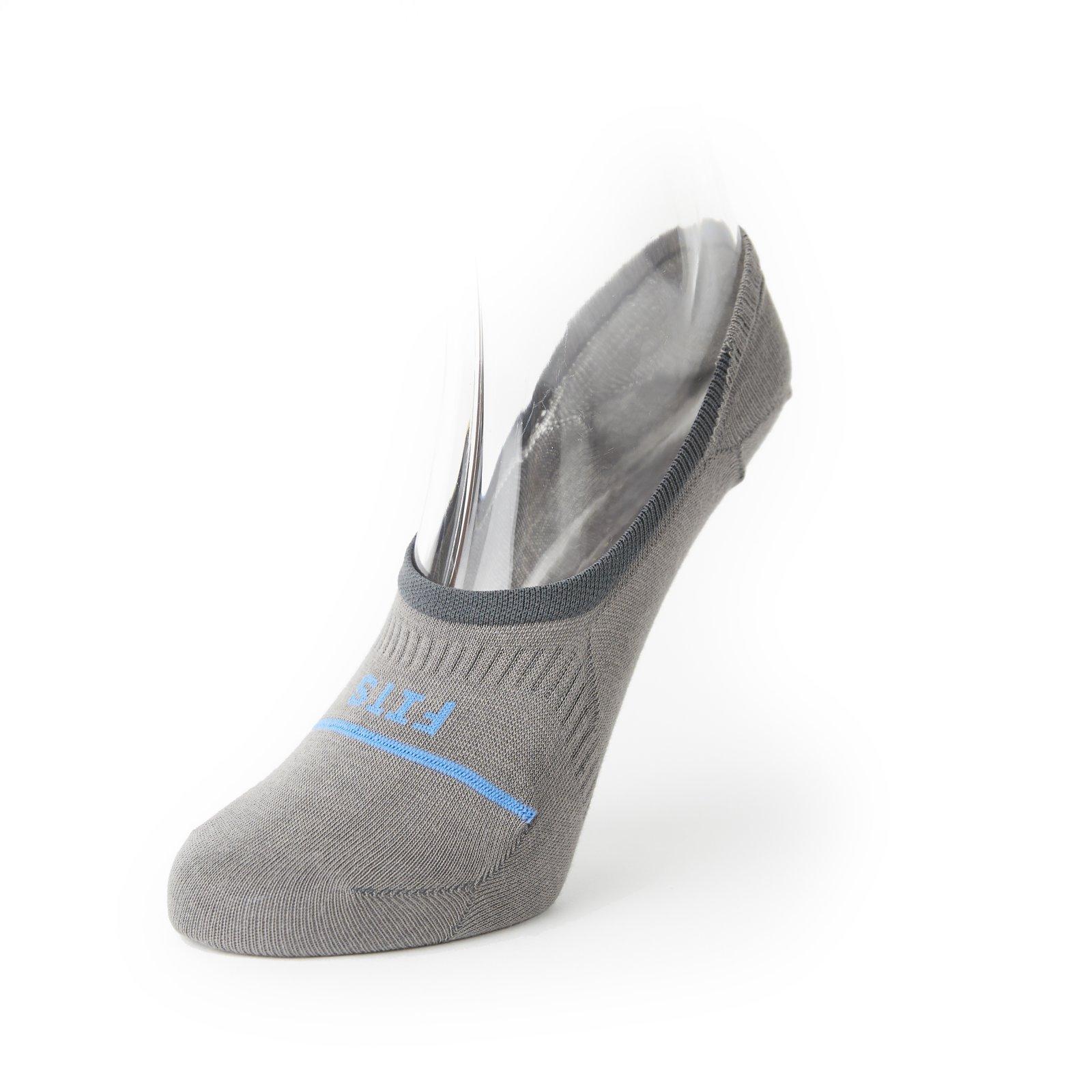 FITS Invisble Socks