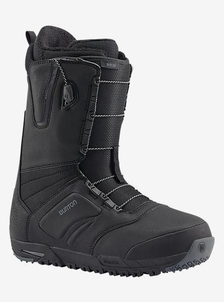 Burton Ruler Snowboard Boots 2017