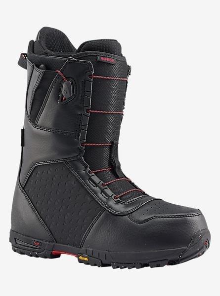 Burton Imperial Snowboard Boots 2017
