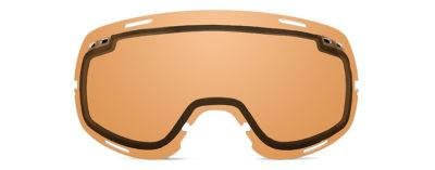 Zeal Copper Replacement Goggle Lens