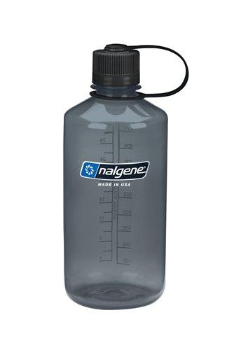 Nalgene 32oz Narrow Mouth Tritan Bottles