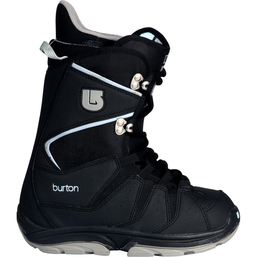 Burton Moto Snowboard Boot Women's 2005