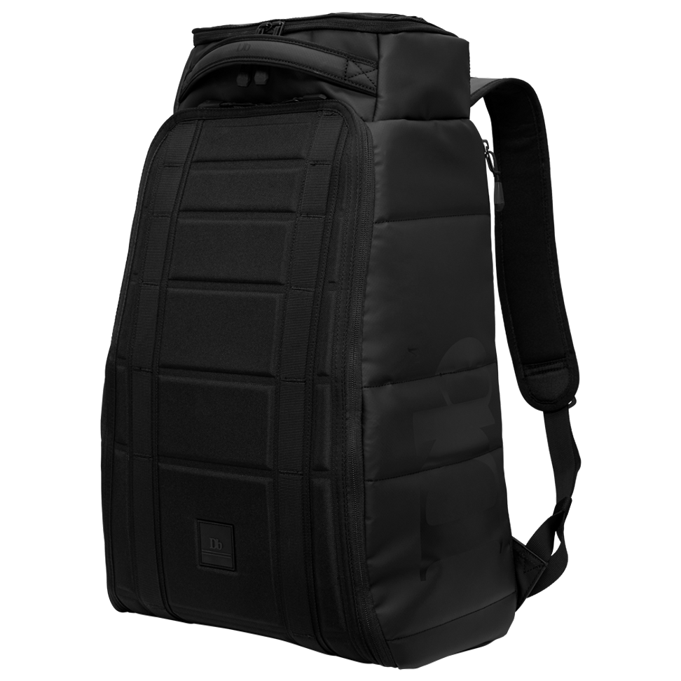 Douchebags The Hugger 30L Pack