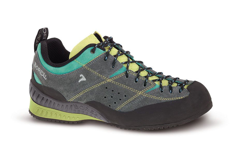 Boreal Flyers Hiking Shoes Women's