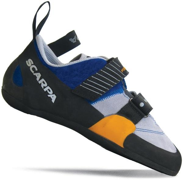 Scarpa Force X Climbing Shoes