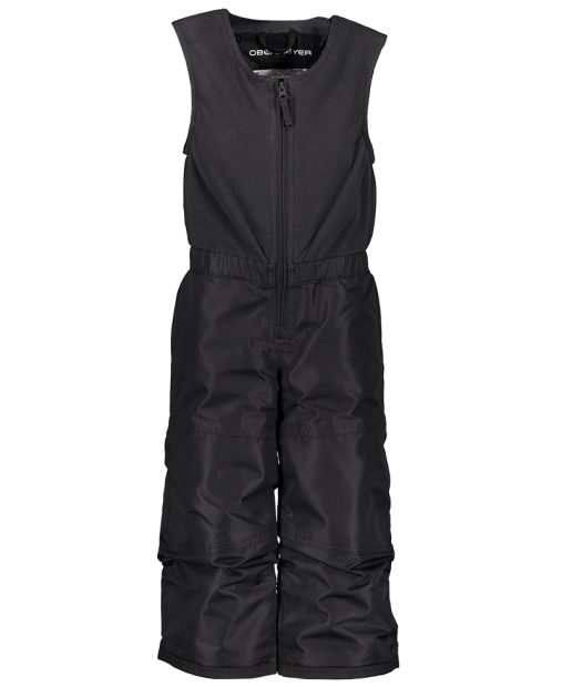 Obermeyer Kid's Outer Limits Pant