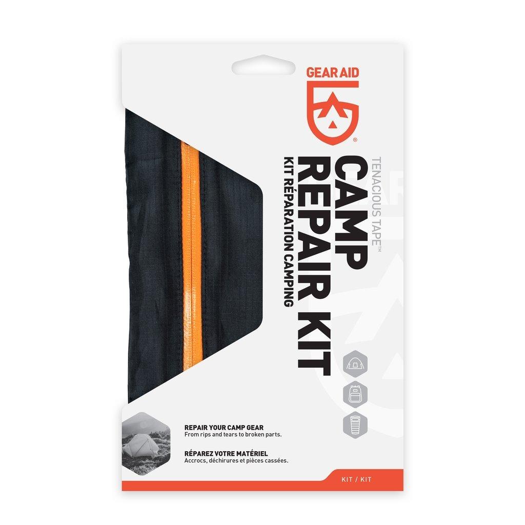 Gear Aid Camp Kit
