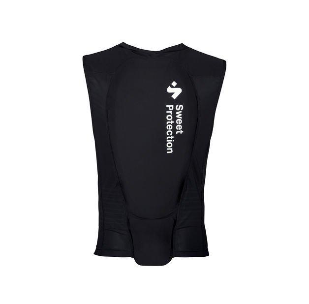 Sweet Protection Back Protector Men's Vest