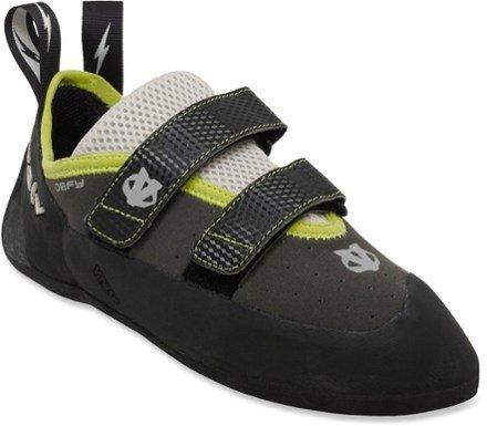 Evolv Defy Climbing Shoes
