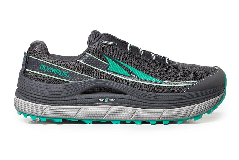 Altra Olympus 2.0 Women's Trail Shoes