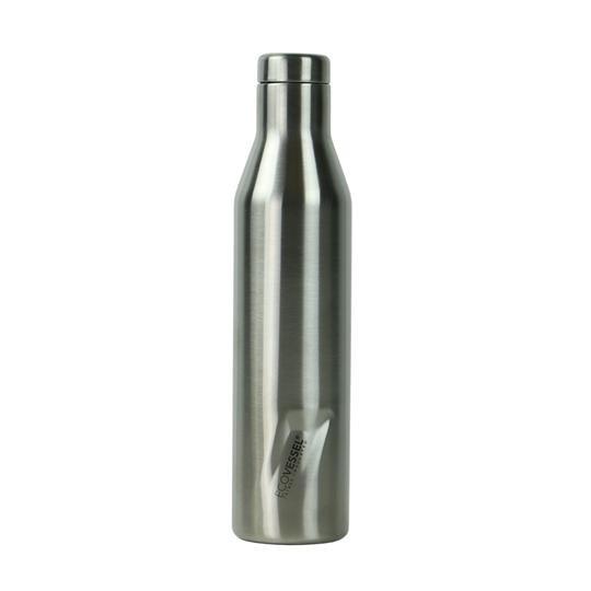 EcoVessel The Aspen Insulated Bottle