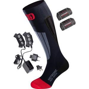 Hotronic XLP One Heat Socks Set