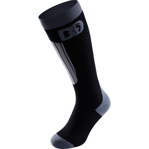 Boot Doc Lava PFI 70 Socks
