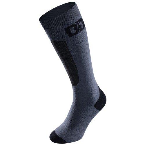 Boot Doc Smoke PFI 50 Socks