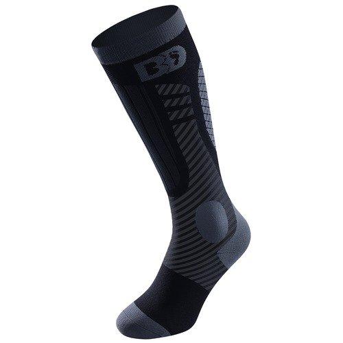 Boot Doc Soul PFI 90 Socks