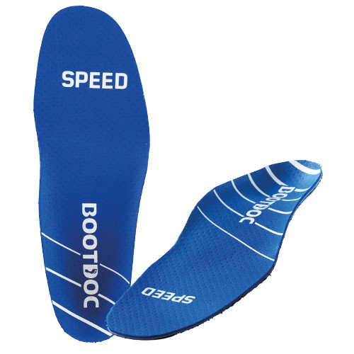 Boot Doc Speed Insoles
