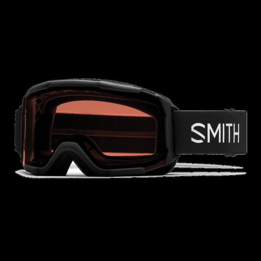 Smith Optics Daredevil Goggles