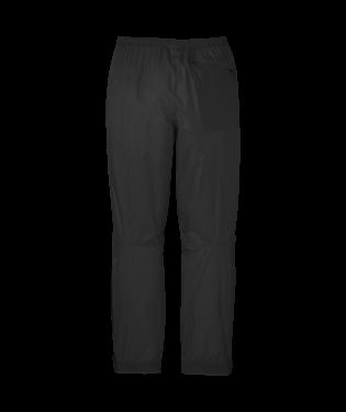 Outdoor Research Women's Helium Rain Pants