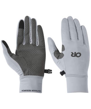 Outdoor Reasearch ActiveIce Chroma Full Sun Gloves
