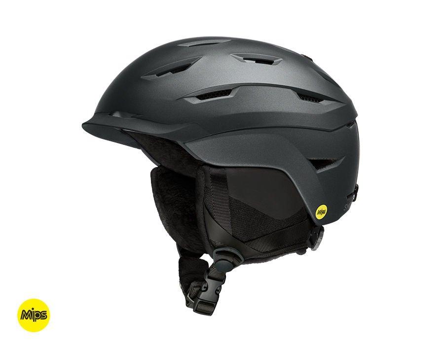 Smith Optics Liberty MIPS Helmet