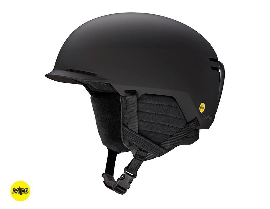 Smith Optics Scout Jr MIPS Junior Helmet