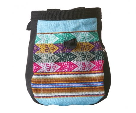Evolv Andes Chalk Bag