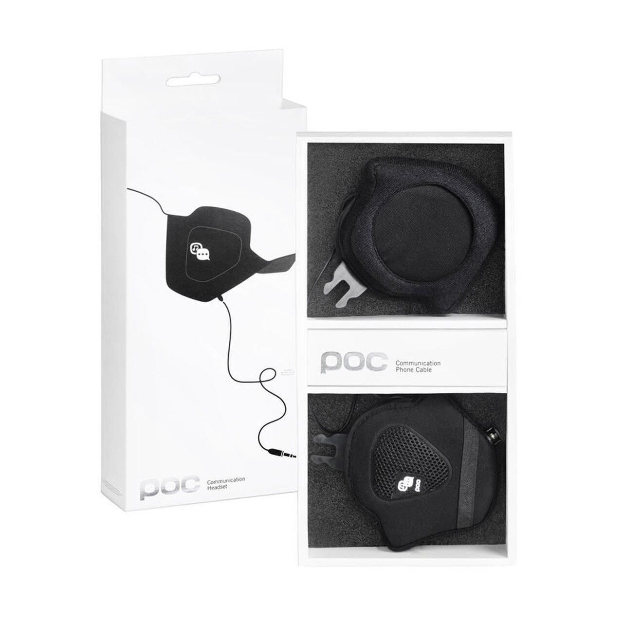 POC Obex Communication Headset