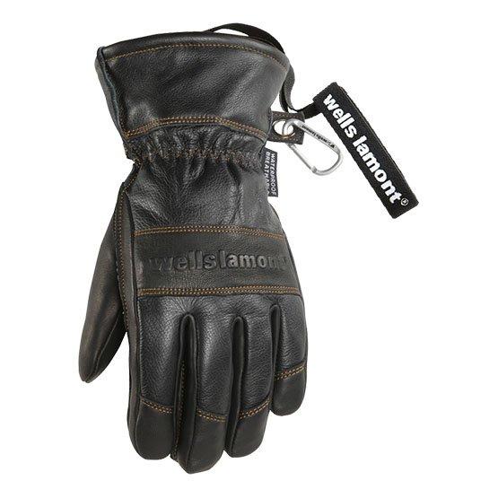 Wells Lamont Guide Glove