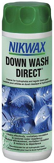 Nikwx Down Wash Direct