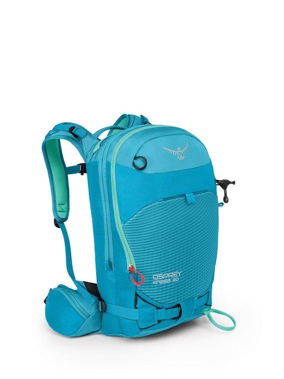Osprey Kresta 20 Women's Backpack