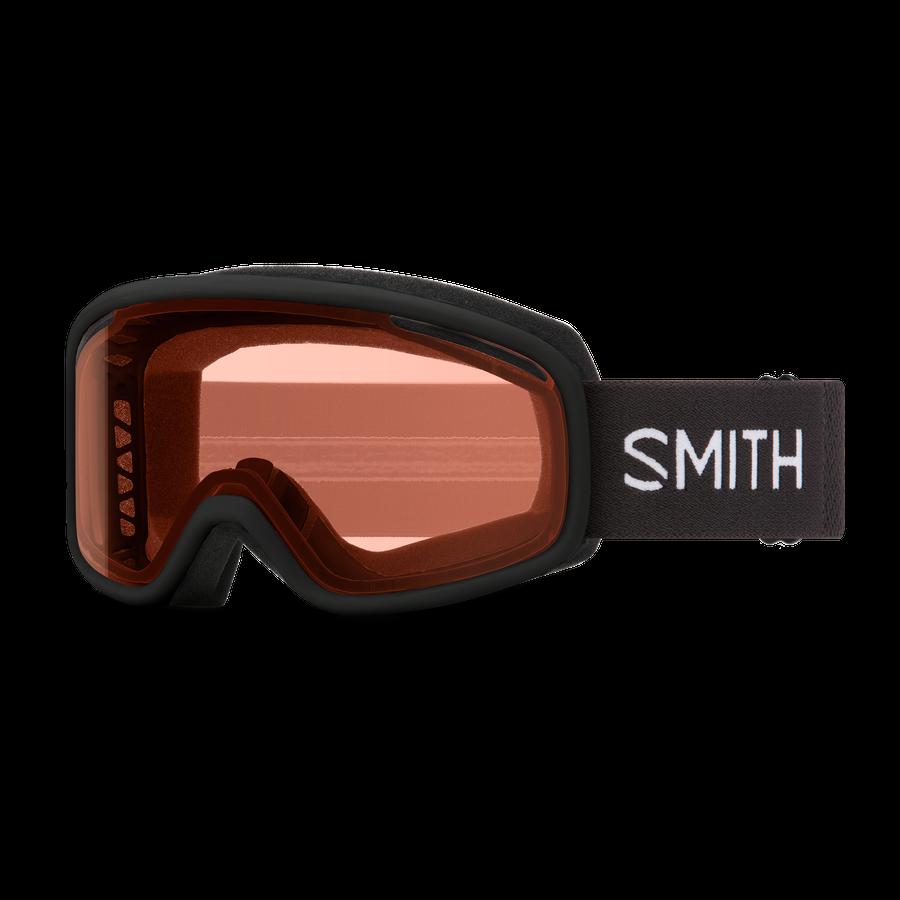 Smith Optics Vogue Goggles