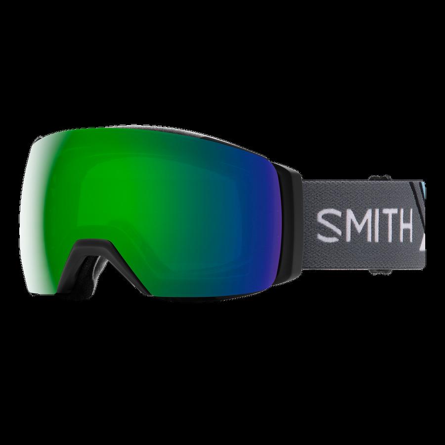Smith Optics I/O Mag S Goggles