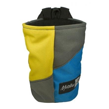 Metolius Yosemite Chalk Bags