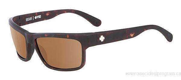 3c43665a9b1 Spy Optic Frazier Sunglasses - 648478746183