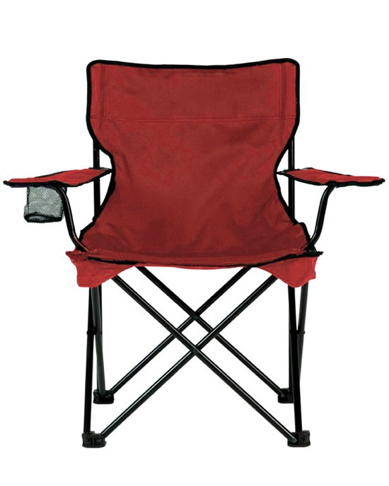 Travel Chair Easy Rider C-Series