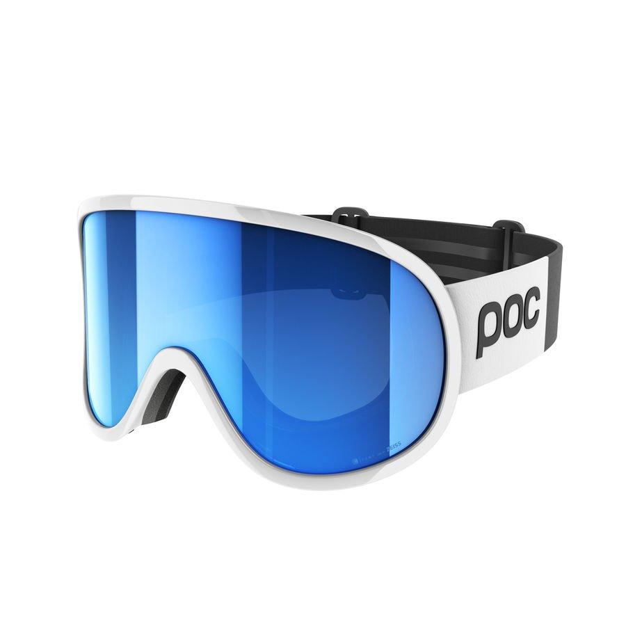 POC Retina Big Clarity Comp Goggles