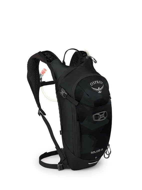 Osprey Salida 8 Hydration Pack